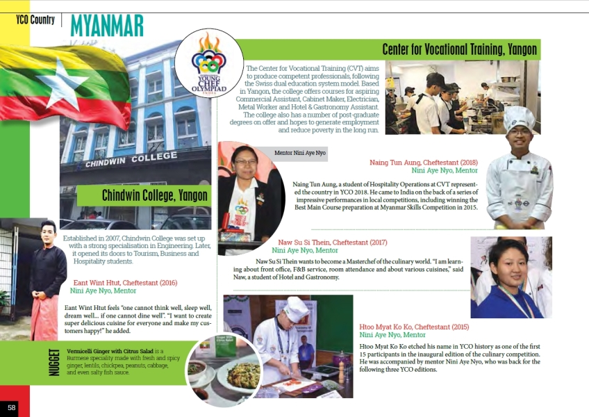 myanmar-2019